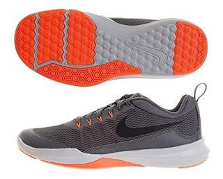 Nike Legend Trainer_924206 020 Zapatillas de Deporte para