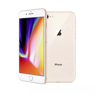 iPhone 8 64 Gb Apple Desbloqueado Anatel Lacrado Original