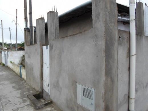 Venda Casa De Alvenaria São Lourenço Da Serra Brasil - 134