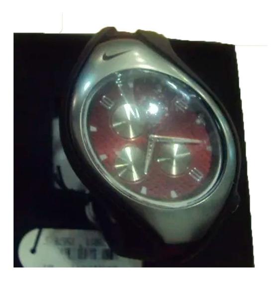 Relógio Nike Triax Swift Analogico 3l S3-3