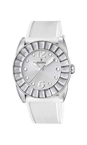 Reloj Festina F16540-1