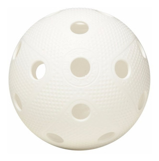 Pelota Floorball