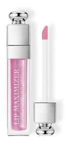 Dior Addict Lip Maximizer 009 Holo Purple - Gloss Labial 6ml