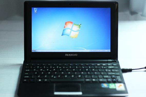 Netbook Microboard Ns423