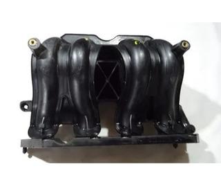 Coletor Admissão Agile Montana Motor 1.4 8v Flex 94702518