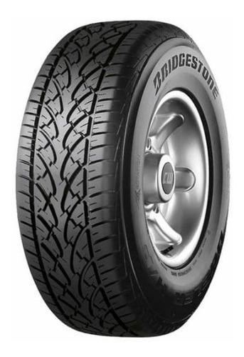 Imagen 1 de 3 de Neumático 255/55 18 Bridgestone Dueler 680