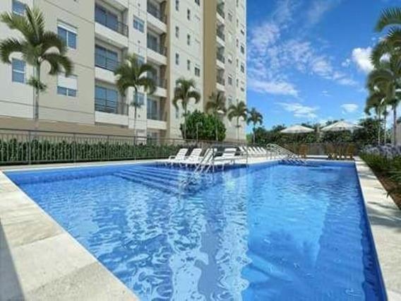 Apartamento - Ap0719 - 32008670