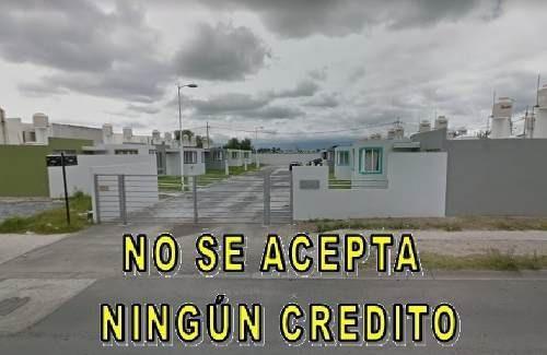 Remate Banc En Villas De La Hda. Jalisco Id8951