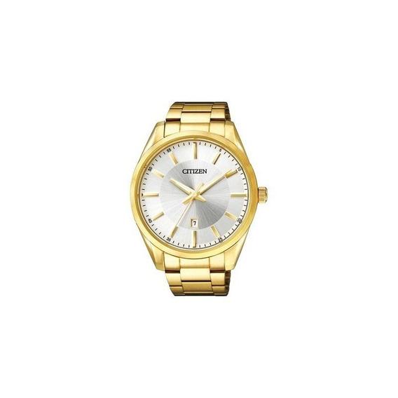 Relógio Citizen Masculino Tz20402h