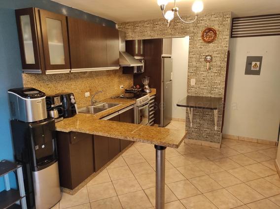 Apartamento En Venta Terrazas De San Diego Cod 20-24229 Ddr
