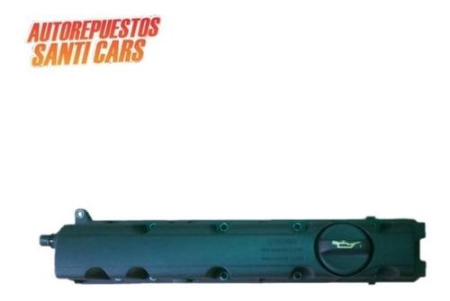Tapavalvula De Admisión Peugeot 307 408 Expert Citroen 2.0