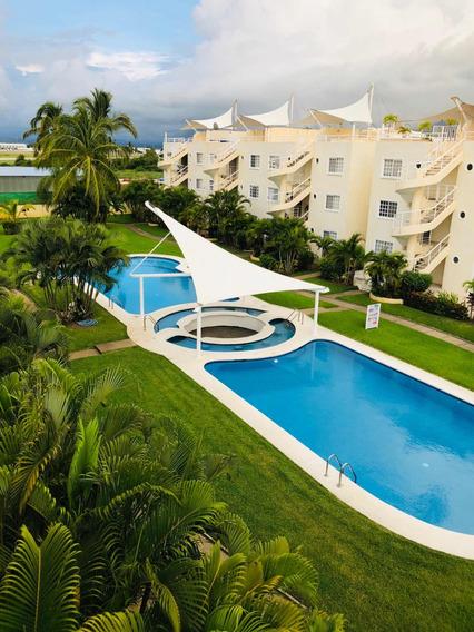 Dpto Acapulco Diamante