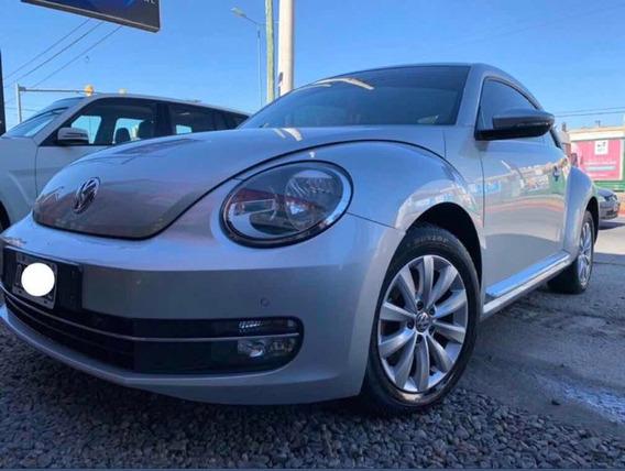 Volkswagen New Beetle Highline/ 1.4 Tsi/