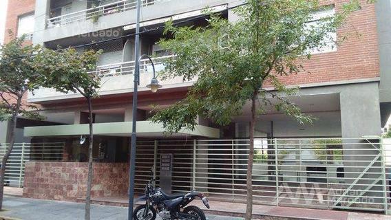 Venta Departamento En San Fernando Ayacucho 1134