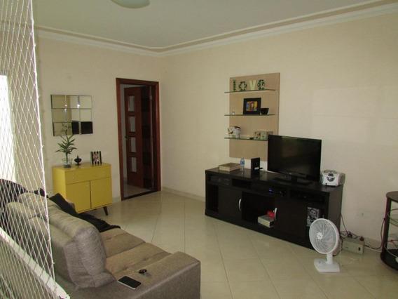 Casa Em Vila Sônia, Piracicaba/sp De 150m² 2 Quartos À Venda Por R$ 355.000,00 - Ca420575