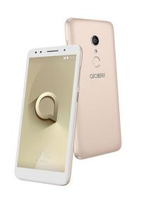 Celular Smartphone Alcatel 1x Liberado
