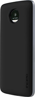 Incipio Offgrid Power Pack Caja De Bateria Inalambrica 2200