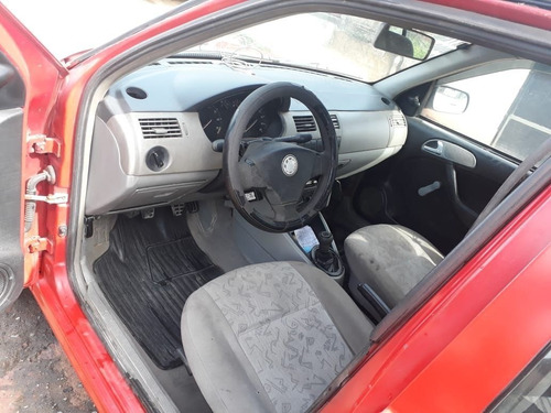 Parati Volkswagen  2000