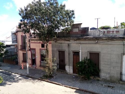 Rebajado!dueño Alquila Casa Altos 3d. Pablo Pérez Y Serrato