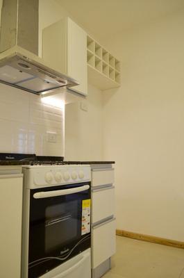 Casa De Pasillo De 1 Dormitorio - Patio Y Terraza // Entrega Inmediata