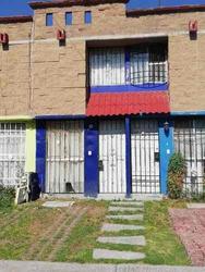2f36ac5cd283 Casas En Joyas Cuautitlan en Inmuebles en Metros Cúbicos