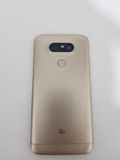 Lg G5 H840 Se