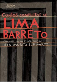 Contos Completo De Lima Barreto