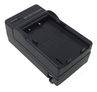 Cargador Para Olympus Ps-bls1 Bls-1 E-400 600 620 P1 P2 P3