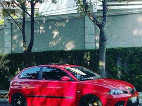 Seat Ibiza 2.0 Sport 3pts