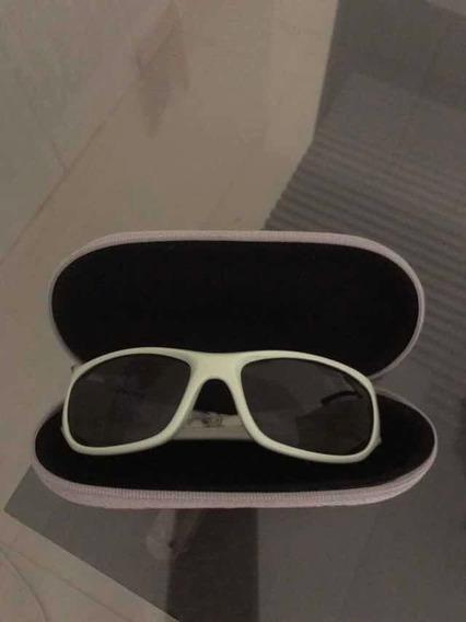 Óculos Infantil