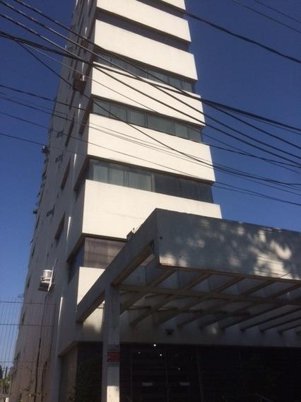 Conjunto Comercial Aclimação Próximo Ao Metrô Vila Mariana