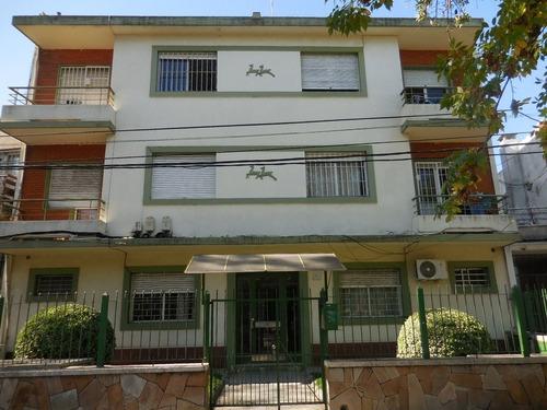 Alquiler Apartamento 1 Dormitorio La Blanqueada Braglia 1100