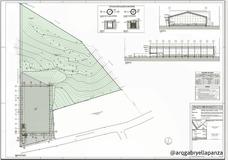 Arquitetura Urbanismo/consultoria Online/cadista Freelancer