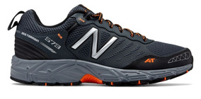 Tênis New Balance Male Masculino 573 V3 Trail Importado Usa