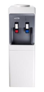 Dispensador De Agua Fria Y Cal Kalley K-wd15kr 7701023397551