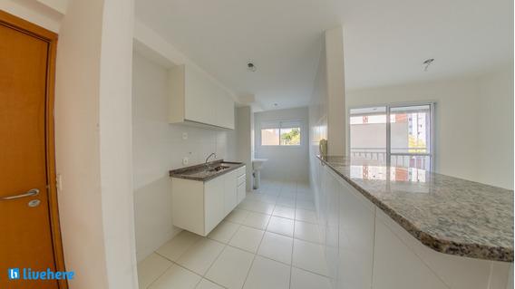 Apartamento De 1 Quarto Na Vila Celina Pertinhon Da Ufscar