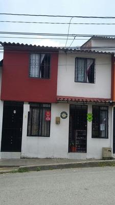 Venta Espectacular Casa Dosquebradas Pereira