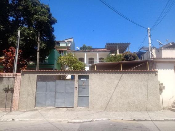Vendo Casa Imóvel Em Vila São Luiz Caxias