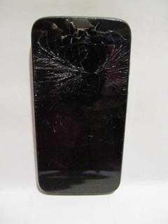 Celular Motorola Milestone 3 Dual Core Modelo Xt860 No Estad
