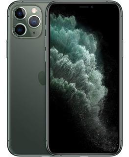 Apple iPhone 11 Pro Max A2218 4gb 64gb