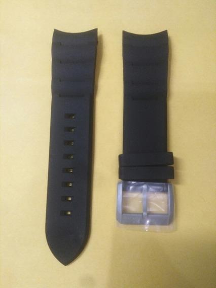 Pulseira Relógio Hugo Boss Hb.215.1.34.2732 Original
