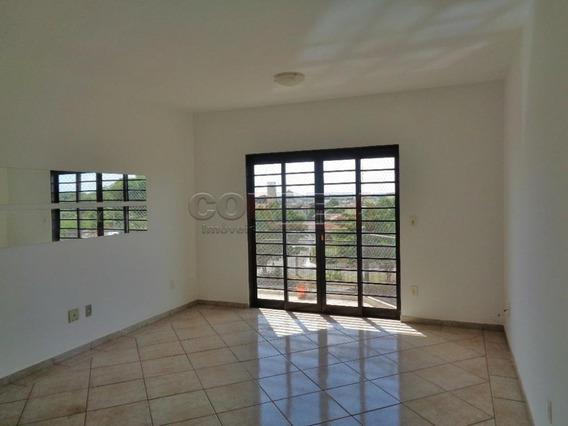 Apartamentos - Ref: L2699