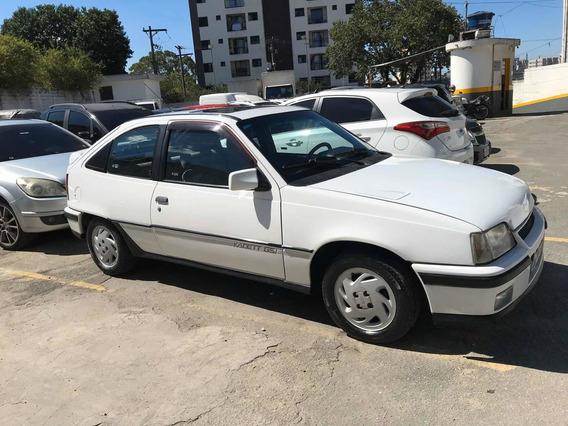Chevrolet Kadett Gsi 2.0 Mpfi
