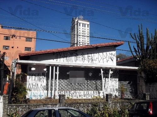 Casa Térrea Para Venda, 3 Dormitório(s), 310.0m² - 25891