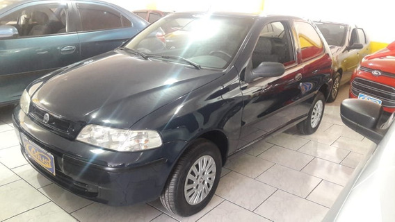 Fiat Palio Manual 1.0 Mpi Fire 8v Flex 2p