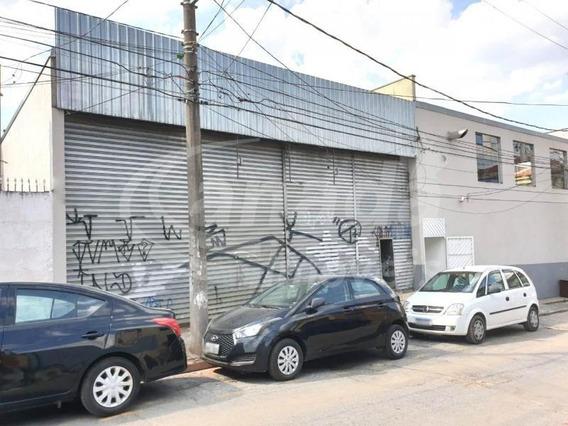 Ref.: 2015 - Galpao Em Osasco Para Aluguel - L2015