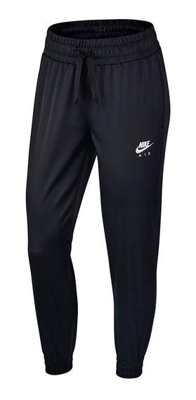 Pantalon Nike Mujer Mercadolibre Com Ar