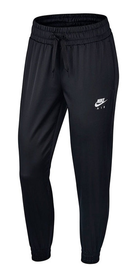 Pantalon Nike Air Tienda Oficial Grid