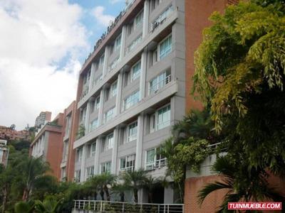 Apartamentos En Venta 18-2164 Rent A House La Boyera