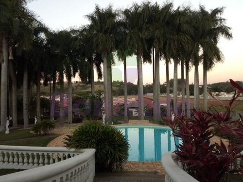 Hotel, Pousada, Spa, Casa De Repouso, Hospital, Itupeva - Ch07826 - 68515421